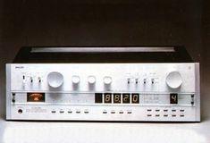 PHILIPS AH 799 (1979)
