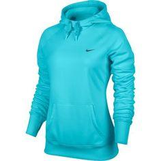 Nike Women's All Time Hoodie