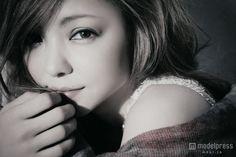 """安室奈美恵からの""""挑戦状"""" マイナス意見も「きちんと受け止めたい」 の写真 - モデルプレス"""