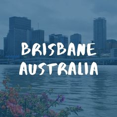 Find out the best things to do in Brisbane Australia, a beautiful riverside city. Brisbane City, Brisbane Australia, Things To Do In Brisbane, Riverside City, Sunshine Coast, Gold Coast, Day Trips, Night Life, Places To See