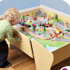 http://www.templeandwebster.com.au/Train-Table-41034-PLUM1069.html?refid=GPAAU447-PLUM1069