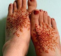 Foot+henna+designs.JPG (246×227)