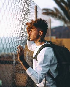 Trendy Photography Poses For Men Ideas Boys Ideas<br> Male Models Poses, Male Poses, Boy Poses, Portrait Photography Poses, Newborn Photography, Photography Ideas, Photography Terms, Photography Composition, Rugs