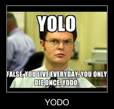 the office dwight schrute memes | the office # dwight schrute... I thought you might appreciate this#