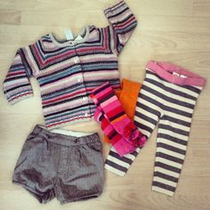 Huge Bundle Baby Girls Clothes Vests Sleep Suits Etc & Lots More 0 To 9 Months Punctual Timing Baby
