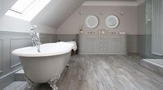 -floor, vanity...Neptune Bathrooms