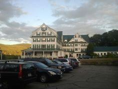 Eagle Mountian House