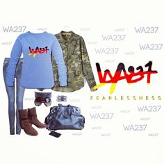 German Lookbook Military Relax style for women with Wa237. Sweatshirt Wa237 Germany available in our shop. www.weare237.com #fashion #style #stylish #love #TagsForLikes #me #cute #photooftheday #nails #hair #beauty #beautiful #instagood #instafashion #pretty #girly #pink #girl #girls #eyes #model #dress #skirt #shoes #heels #styles #outfit #purse #jewelry #shopping