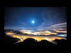 Quadratura tra Giove e Saturno- Termine 18 Giugno 2016!
