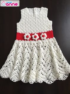 Baby Knitting Patterns, Dresses, Allah, Youtube, Fashion, Dresses For Girls, Amigurumi, Vestidos, Moda