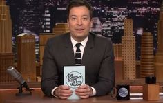 NEW YORK - Jimmy Fallon often asks his viewers to send in tweets with a certain hashtag for segments on The Tonight Show, this week he asked for those tweets to include #WhyImSingle as Valentine's ...