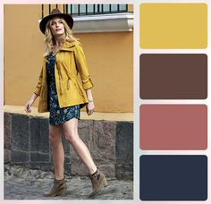 #ShylaMx #Fashion #Tip #FashionTip #Girls #Woman#Tutorial #Mujer #OOTD #Outfit #Colors