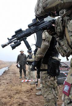WHQ 포럼> Der Infanterist (Teil 42 기타)