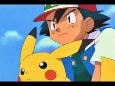 pokémon go trailer with original pokémon theme song (Live action trailer) (Fan Made) Pokemon Song, Fnaf Song, Pokemon Games, Pokemon Indigo League, Pokemon Challenge, Pokemon Costumes, Original Pokemon, Geek Out, Theme Song