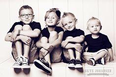 Sibling shot - I love the whole shoot!
