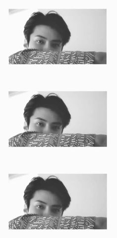 Sehun Cute, Types Of Boyfriends, Exo Lockscreen, K Wallpaper, Exo Korean, Hunhan, Kpop Exo, Exo Members, Mamamoo