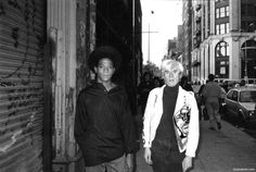 Graffiti: Download do filme de Jean-Michel Basquiat « SubsoloArt! - Graffiti e Arte Urbana Brasileira!