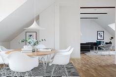 Voor meer interieur check ook eens http://www.wonenonline.nl/