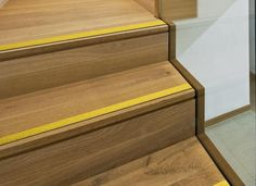 Stair Nosing Stair Nosing Functionsand Importance Home Decor News
