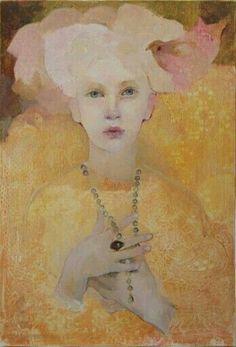 Francoise De Felice.