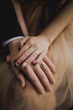 cununie civila Civil Wedding, Wedding Day, Wedding Rings, Creative Wedding Photography, Jewelry Photography, Engagement Rings, Instagram, Pi Day Wedding, Enagement Rings