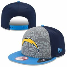 1000+ images about San Diego Sports Teams Gear on Pinterest | San ...