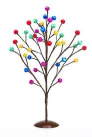 Image result for garden art christmas bauble