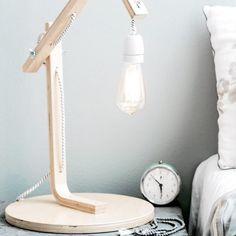Individueller wohnen: 10 überraschende Ikea-Hacks, die Ihr Leben verändern!