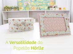 http://www.stratispapelao.blogspot.com.br/2016/02/a-versatilidade-do-papelao-horlle.html
