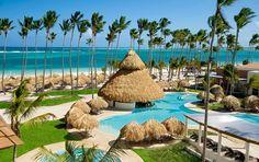 Secrets Royal Beach, Punta Cana