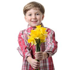 Mood busters for kids  It plain feels good to give. Simple ideas for giving include: delivering a few garden flowers to a neighbor, writing a letter to a friend, drawing a picture for a family member, or baking a treat for a teacher.