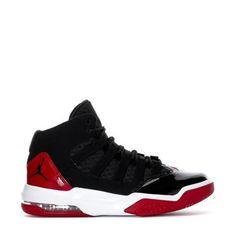 premium selection 060ae d08ba Jordan Max Aura Size 10.5 in men Size 10, Jordans, Sneaker, Sneakers,