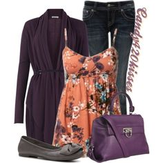 """""""Untitled #304"""" by candy420kisses on Polyvore"""