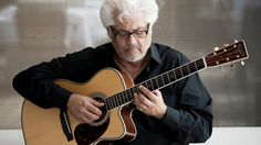 Polk State College will host the Larry Coryell Trio for a free concert at 7 p. on Nov. 12 at the Polk State Lake Wales Arts Center, 1099 State Road 60 East. Larry Coryell, Music Museum, Billboard Magazine, State College, The Godfather, History Books, Playing Guitar, Jazz, Memories