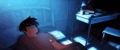 http://ca-tsuka.tumblr.com/post/104870557798/poet-anderson-the-dream-walker-15min