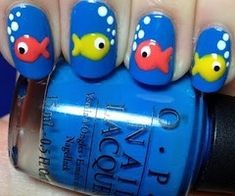 Manicure Ideas ...