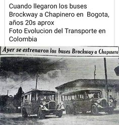Ecards, Memes, Painting, Antique Photos, Transportation, Colombia, Scenery, Historia, E Cards