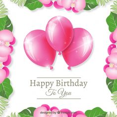 Happy Birthday Wishes Messages, Free Happy Birthday Cards, Happy Birthday Quotes For Friends, Happy Birthday Images, Happy Birthday Greetings, Aka Sorority Gifts, Sorority Life, Alpha Kappa Alpha Paraphernalia, Happy New Year Wallpaper