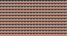Geometric Pattern 2 #patterndesign #photoshoppattern #seamlesspattern
