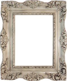 FREE Digital Antique Photo Frames!