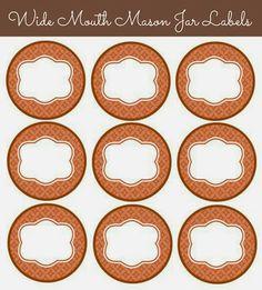 1000 images about canning labels on pinterest jam label canning jar labels and mason jar tags. Black Bedroom Furniture Sets. Home Design Ideas