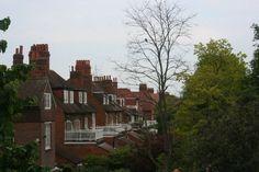 chiswick (london)