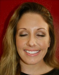 Kissable Complexions: Jessica Mathers Makeup Lesson