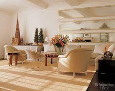 Timeless Tuesday Number Fifteen | Paula Grace Designs