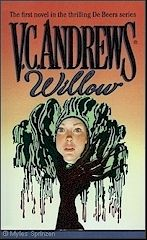vc andrews casteel series pdf