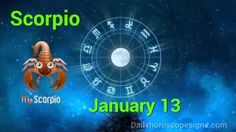 Daily Horoscopes - YouTube Sagittarius Horoscope Today, Sagittarius Daily Horoscope, Aquarius Daily, Daily Love Horoscope, Cancer Horoscope, Astrology, Horoscopes, Youtube