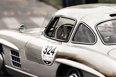 Mercedes Ankauf