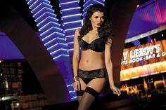 AVA model 1025 black, check on http://www.mikoma.pl/category/biustonosze/1/long/created_at/desc/4