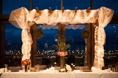 rosehill community center mukilteo - Yahoo Image Search Results