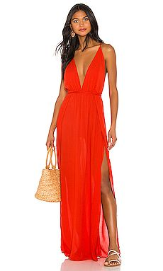 Looking for River Maxi Dress Indah ? Check out our picks for the River Maxi Dress Indah from the popular stores - all in one. Sexy Maxi Dress, Boho Dress, Maxi Dresses, Maxi Robes, Comfy Dresses, Summer Maxi, Revolve Clothing, Ladies Dress Design, Designer Dresses